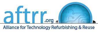 AFTRR Logo