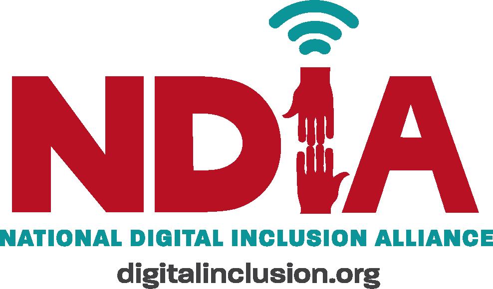 NDIA Logo